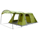 Solaris 500 AirBeam Tent