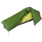 Vaude Lizard GUL 1P Tent