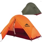 MSR Access 1 Tent