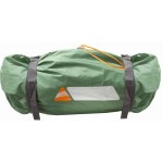 Vango Replacement Fast Pack Bag (Large)