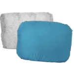 Therm-a-Rest Down Pillow Large