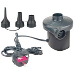 240v AC Electric Pump