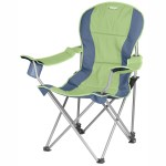 Vango Corona 3 Position Chair
