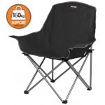 Vango Siesta XL Chair