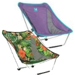 Alite Mayfly 2.0 Chair