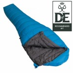 Vango Venom 300 Down Sleeping Bag