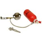 Trangia Multifuel Burner