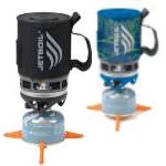 Jeboil Zip Cooking System
