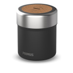 Large Enamel Mug 510ml