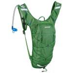 Vango Sprint 7 Hydration Backpack