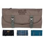 Jack Wolfskin Grand Saloon Wash Bag