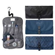 Jack Wolfskin Washsalon Washbag
