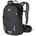 Jack Wolfskin Tweedster Shoulder Bag