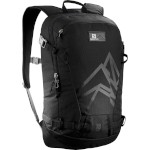 Salomon Side 18 Backpack