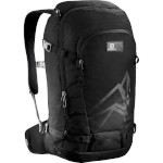 Salomon Side 25 Backpack
