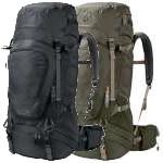 Jack Wolfskin Highland Trail XT 50 Rucksack
