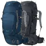 Jack Wolfskin Orbit 35 Pack