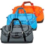 Sea to Summit Duffle Bag 90 Litre