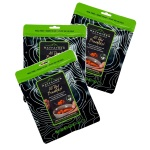 Wayfayrer Meals - 3 Pack