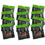 Wayfayrer Meals - 12 Pack