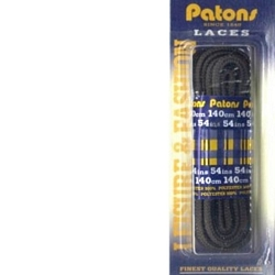 Patons Patons  140cm Round Boot Laces