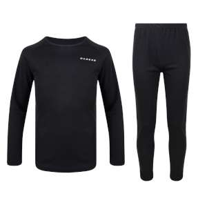 Dare2b Dare 2b Kids Cool Off III Base Layer Set
