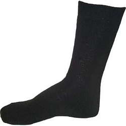 David James Long Thermal Socks 3 Pack