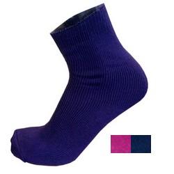 David James Ladies Thermal Socks - 3 Pack