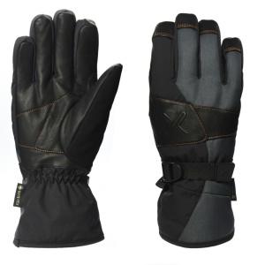 Berghaus Berghaus Womens Windstopper Gloves