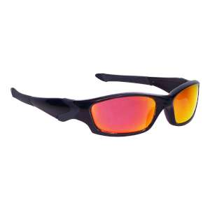 Manbi Spectrum Sports Sunglasses