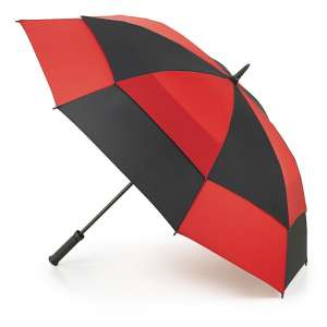 Fulton Stormshield Golf Brolly - Anti-Blow System