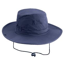 Trekmates Trekmates  Explorer Dry Bush Hat