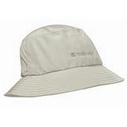 Trekmates Trekmates Kids Radial Hat
