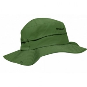 Trekmates Trekmates Cool Switchback Hat