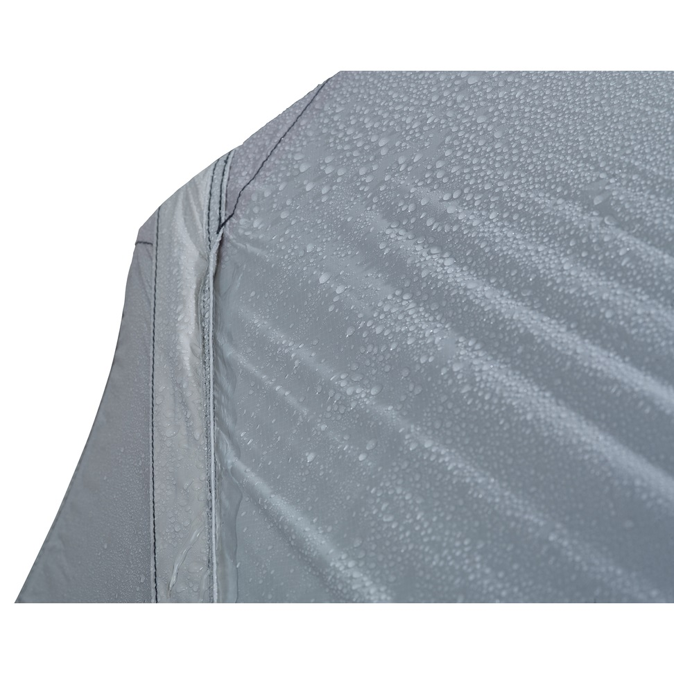 MSR Hubba Hubba NX  sc 1 st  OutdoorGear & MSR Hubba NX Tents Review - The Next Generation