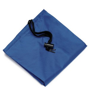 Gelert Gelert Extra Large  Nylon Stuff Bag