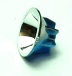 Mag-Lite AA Reflector