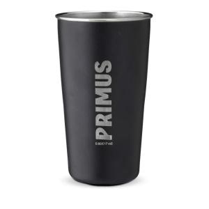 Gelert Gelert  Plastic Cereal Soup Bowl 20cm