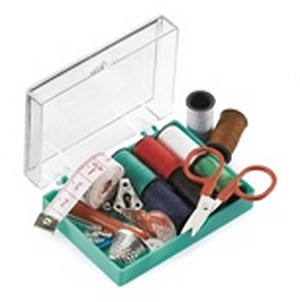 Highlander Sewing Kit