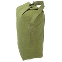 Highlander Highlander  Canvas Kit Bag