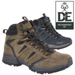 Berghaus Expeditor AQ Trek Boot