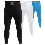 Manbi Supatherm Long Johns