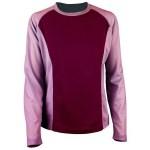 Trekmates  Ladies Vapour Tech Long Sleeve T Shirt