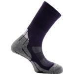 Horizon  Ladies Coolmax Hiker Socks
