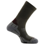 Horizon  Coolmax Hiker Socks