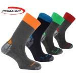 Horizon  Womens Expedition Socks