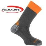Horizon Explore Mid Weight Trekking Socks