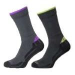Horizon Performance Coolmax Hiker Sock