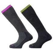 Horizon Premium Mountaineer Sock