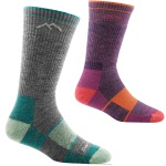 Darn Tough Womens Full Cushion Hike/Trek Sock
